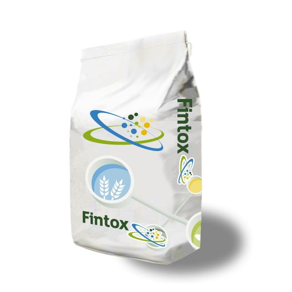 Fintox-extra