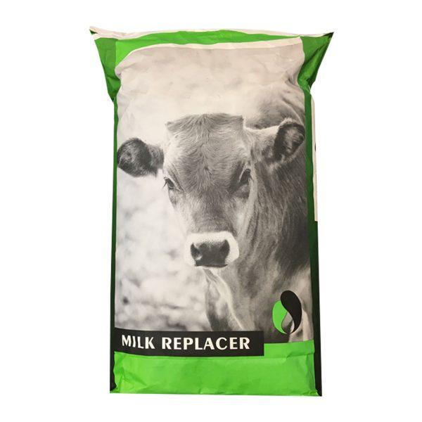 lacto-calf