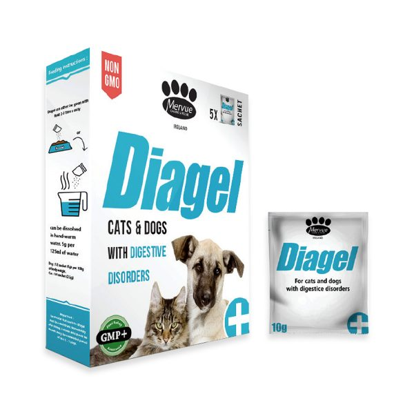 Diagel