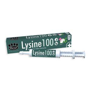 Lysine-100